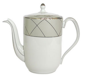 Haviland - clair de lune - Coffee Server