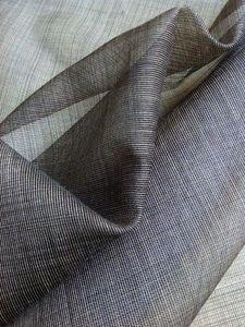 Bisson Bruneel - zee - Net Curtain