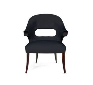 BRABBU - nanook - Chair