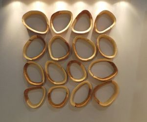 SEBASTIEN PANIS -  - Wall Decoration