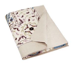 STRIGO -  - Tablecloth