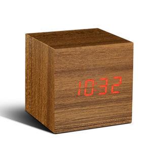 Gingko - gk08r4 - Alarm Clock