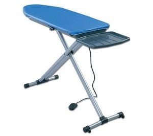 DOMENA - table repasser active ta 600 - Ironing Board