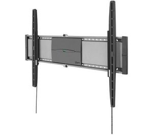 VOGEL S PROFEssIONAL - fixation murale superflat l efw 8305 - Monitor Support