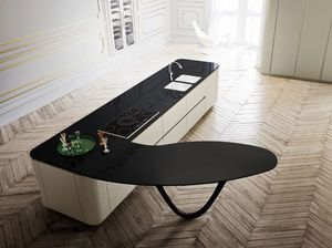 Snaidero -  - Modern Kitchen