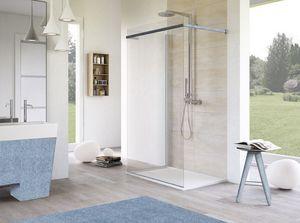 MEGIUS -  - Shower Enclosure