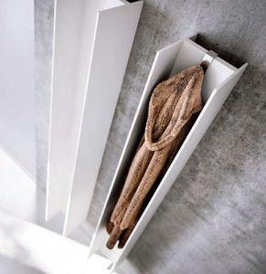 ANTRAX -  - Towel Dryer
