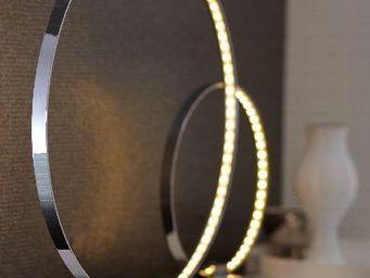 Epi Luminaires - cosmo - Decorative Illuminated Object