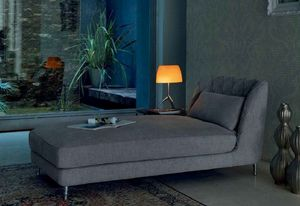 NUBE -  - Lounge Day Bed