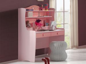 MOBISTOXX -  - Children's Desk