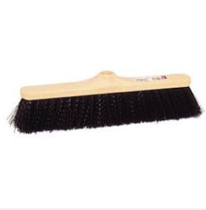 THOMAS - demi-dure - Outdoor Broom