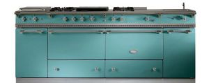Lacanche - sully - Cooker