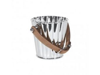 BLANC D'IVOIRE -  - Ice Bucket