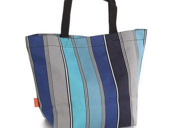 Jean Vier - bidarray atlantique - Handbag
