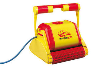 Maytronics - dolphin diagnostic 3001 - Automatic Pool Cleaner
