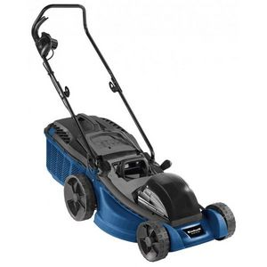 EINHELL - tondeuse électrique 1750 watts einhell - Electric Lawnmower
