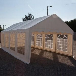COVERBIS -  - Marquee