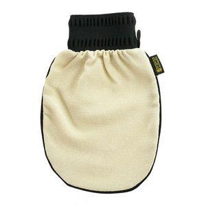 KARAWAN AUTHENTIC -  - Scrub Glove