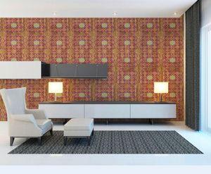 PEARL CORK - arabian - Wallpaper