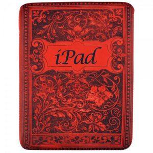 La Chaise Longue - etui ipad livre ancien - Tablet Case