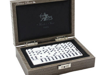 HECTOR SAXE -  - Domino Game