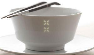 Studio Laura StraBer - rice - Rice Bowl