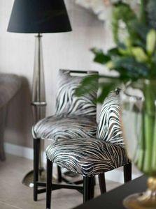 Donghia - studio x - Bar Chair
