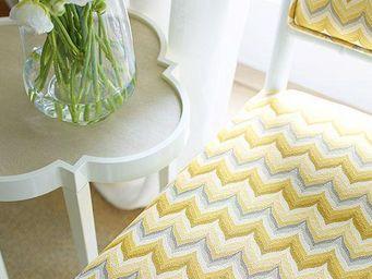 THIBAUT -  - Furniture Fabric