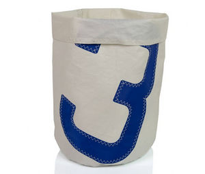 727 SAILBAGS - corbeille - Wastepaper Basket