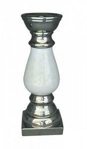 Demeure et Jardin - bougeoir petit modèle - Candlestick