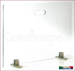 CAMINOPOLI - p-136l - Fireguard