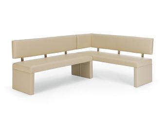 MASSIVUM - massivum - Bench