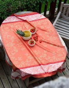Ju-Lein -  - Rectangular Tablecloth