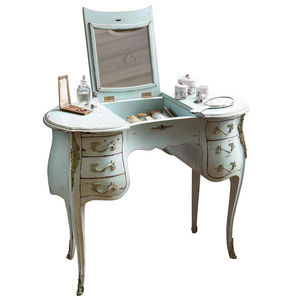 Ateliers Allot Frères - poudreuse - Dressing Table