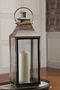 KAPLAN HOME -  - Outdoor Lantern