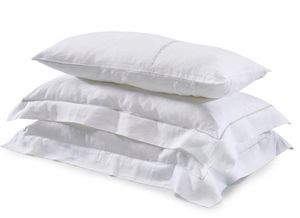Libeco Home - heritage- - Pillowcase