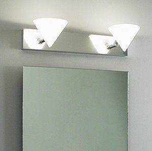 MODULIGHTOR - vl 124 - Bathroom Wall Lamp