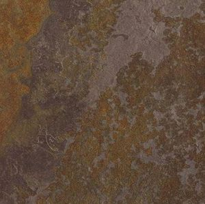 Marbrerie Des Yvelines - ardoise - Stone Tile