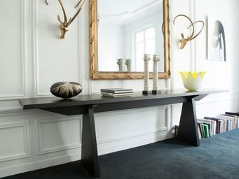 MALHERBE EDITION - console bonaparte - Console Table