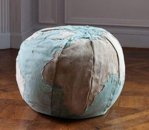 KAPLAN HOME -  - Children's Ottoman