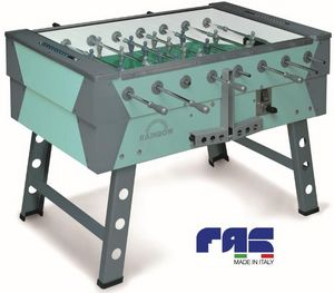 FAS -  - Football Table