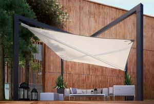 PRATIC - sail mistral - Shade Sail
