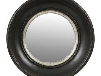 Interior's - miroir jeu d'ombres pm - Porthole Mirror