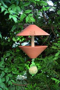 GASCO - le cercle vip - Bird Feeder