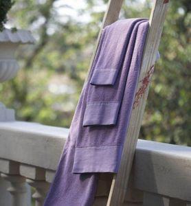 A CASA BIANCA - fafe bathrooom - Towel