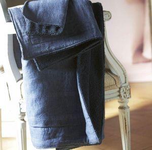A CASA BIANCA -  - Towel