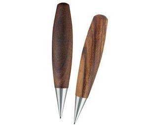 Lakange - move - Mechanical Pencil