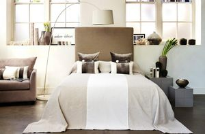 Kelly Hoppen -  - Bed Linen Set
