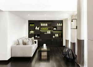 Kelly Hoppen -  - Living Room