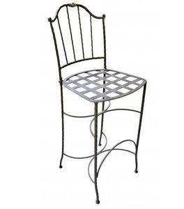Fd Mediterranee -  - Bar Chair